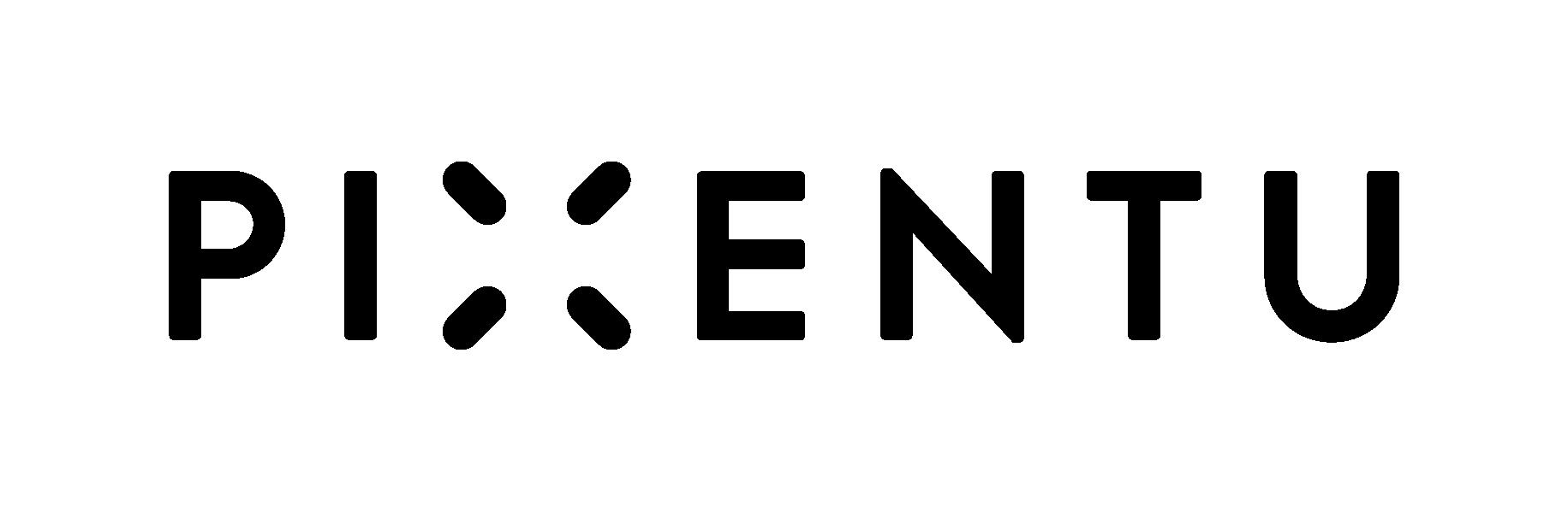 4778 pixentu logo black 4501