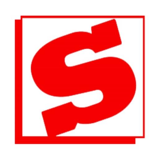 5914 512x512 red logo a102