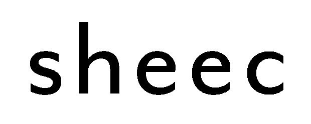 5981 sheec logo main 0006