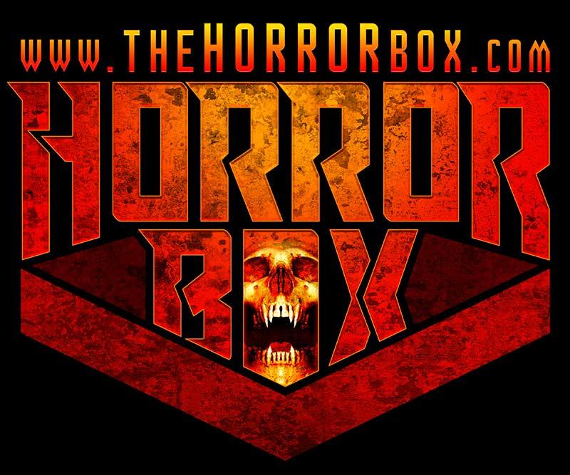 6086 horror box logo   si 6a36