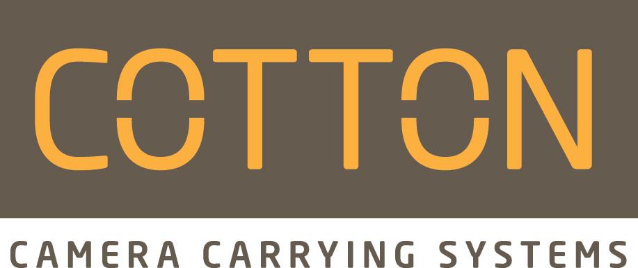 6482 logo cotton colour w 7439